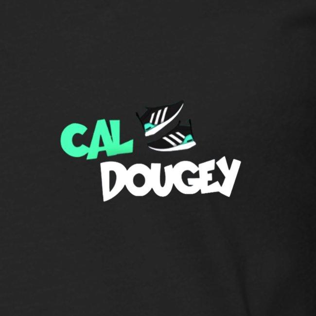 CalDougey Logo