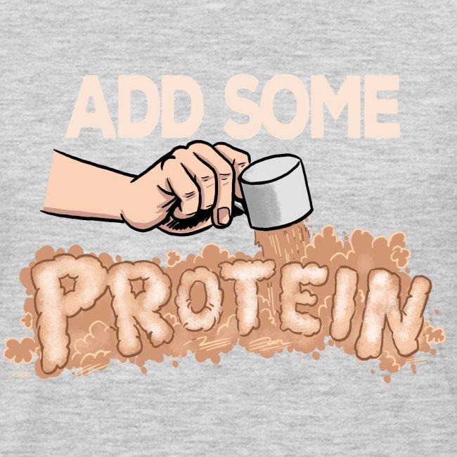 protein darks