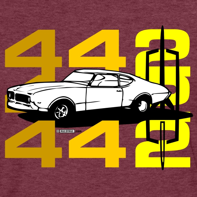 auto_oldsmobile_442_002a