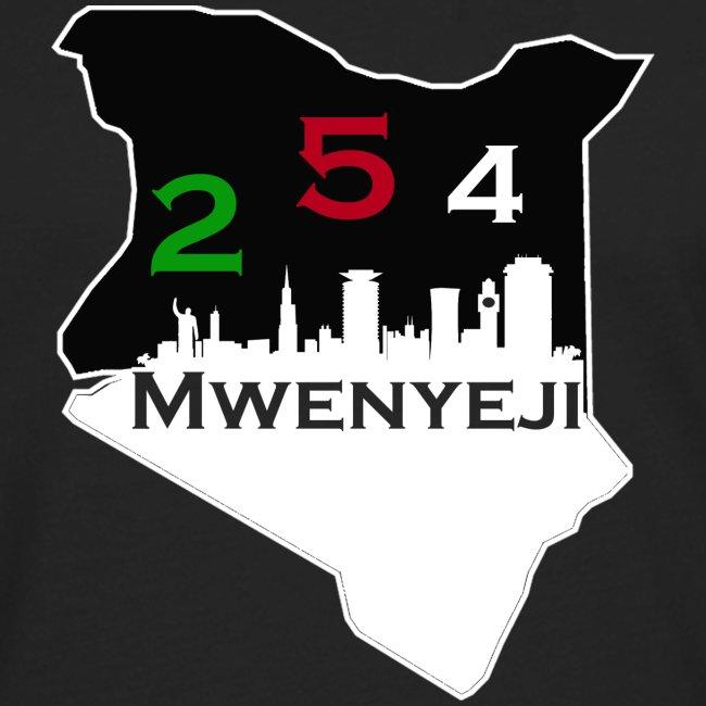 Mwenyeji Wa Kenya