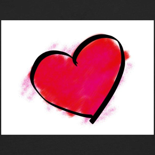 heart 192957 960 720