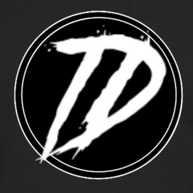 Team DEBUG Logo