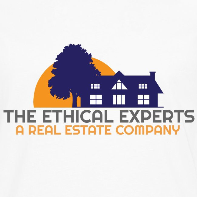 Ethical Experts Cropped