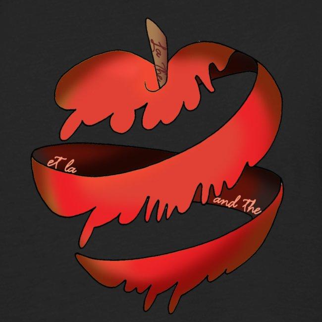 Logo designed by/conceptualisé par Francesca Pang
