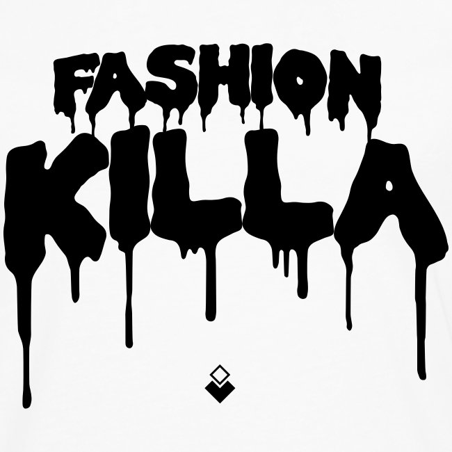 FASHION KILLA - A$AP ROCKY