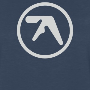 APHEX TWIN - Men's Premium Long Sleeve T-Shirt