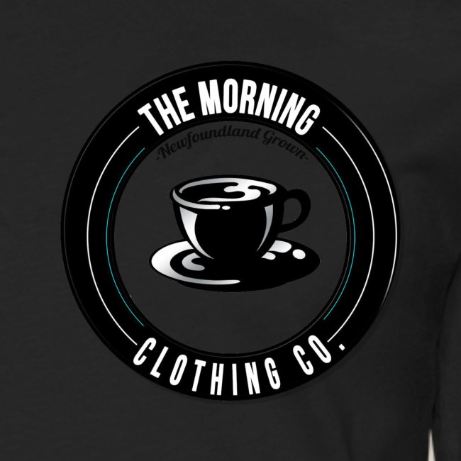 The Morning Clothing Co.