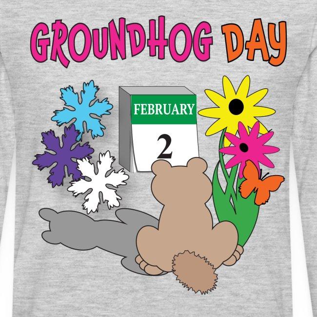 Groundhog Day Dilemma