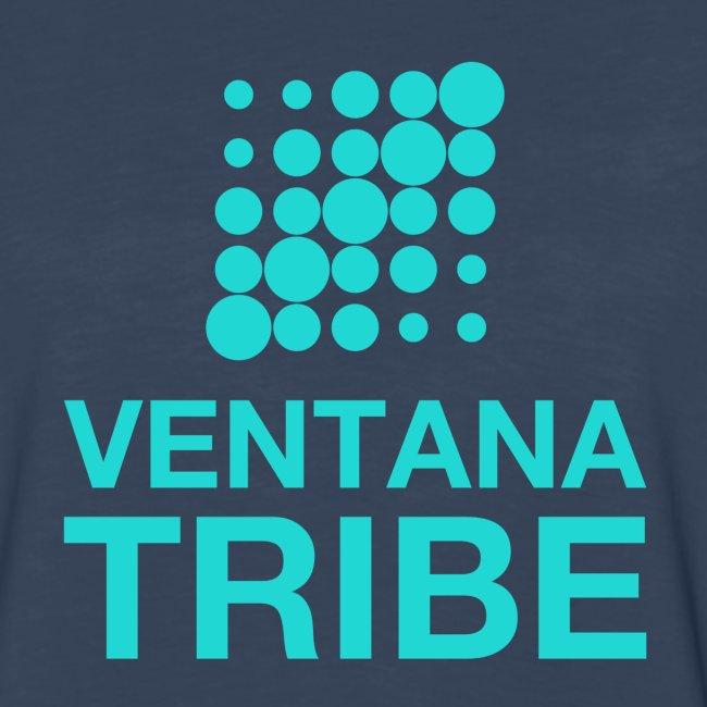 Ventana Tribe Official Logo