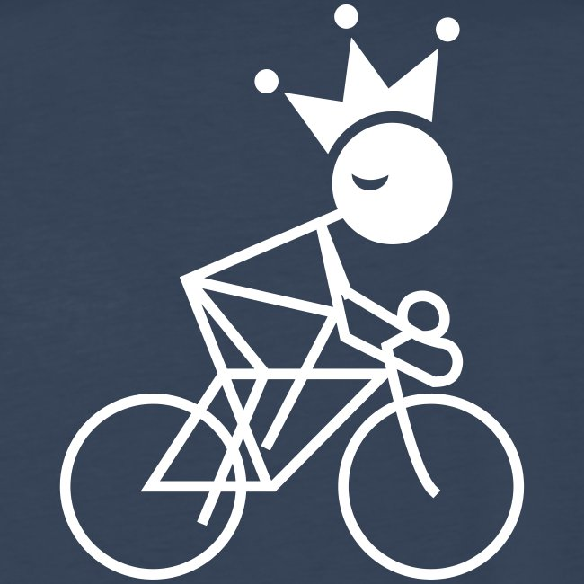 Winky Cycling King