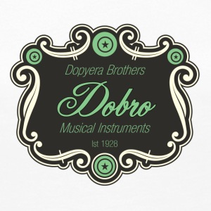 Vintage dobro - Women's Premium Long Sleeve T-Shirt