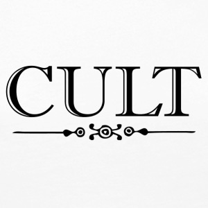 Cult - Women's Premium Long Sleeve T-Shirt