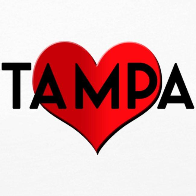 Tampa Love