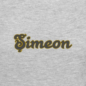 Simeon Tribal Gears - Women's Premium Long Sleeve T-Shirt