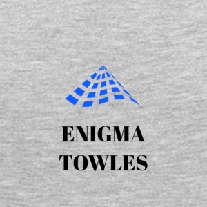 Enigma Towles Rap Tee - Women's Premium Long Sleeve T-Shirt