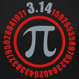PiDAY - Women's Premium Long Sleeve T-Shirt