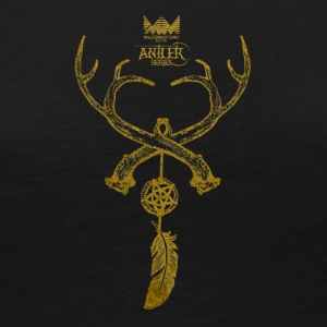 MM DREAM CATCHER - Women's Premium Long Sleeve T-Shirt