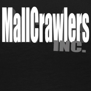 Mallcrawlers inc - Women's Premium Long Sleeve T-Shirt