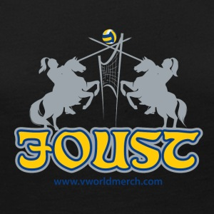 Joust - Women's Premium Long Sleeve T-Shirt