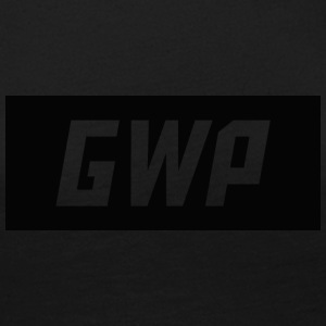 GWP SHIRT - Women's Premium Long Sleeve T-Shirt