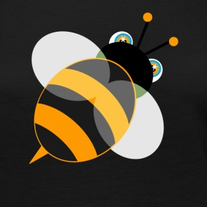 Save our Honey bees - Women's Premium Long Sleeve T-Shirt