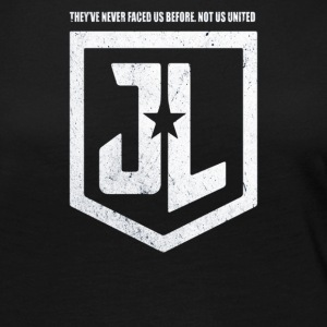JL United - Women's Premium Long Sleeve T-Shirt