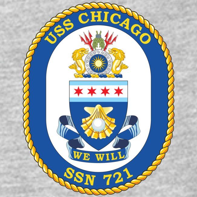 CHICAGO SSN 721 CREST 2 png