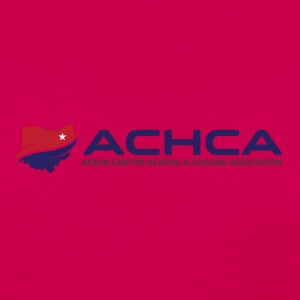achca_2016_logo_Clear_Background - Women's Premium Long Sleeve T-Shirt