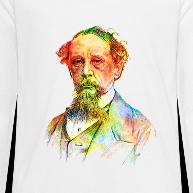 What the Dickens? | Classic Literature Lover