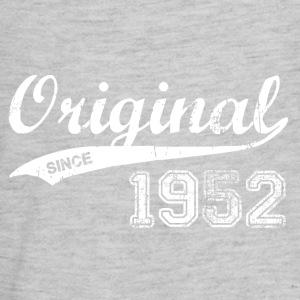 1952 - Kids' Premium Long Sleeve T-Shirt