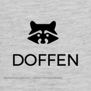 DOFFEN - Kids' Premium Long Sleeve T-Shirt