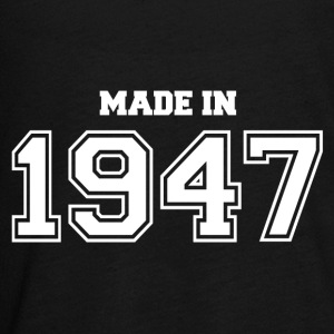 1947 - Kids' Premium Long Sleeve T-Shirt