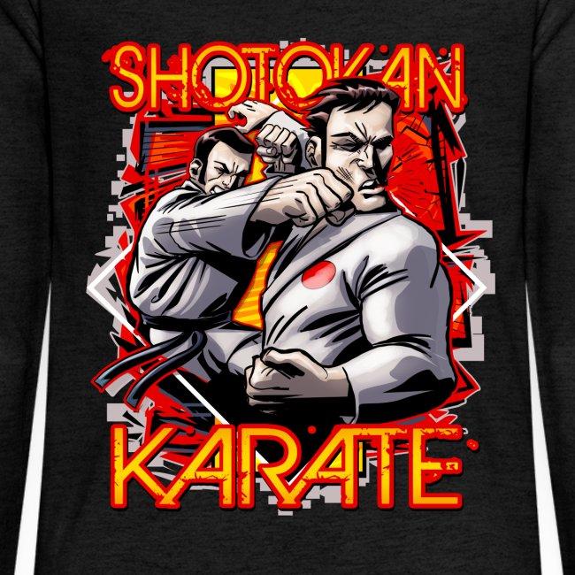Shotokan Karate