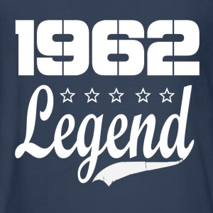 62 legend - Kids' Premium Long Sleeve T-Shirt