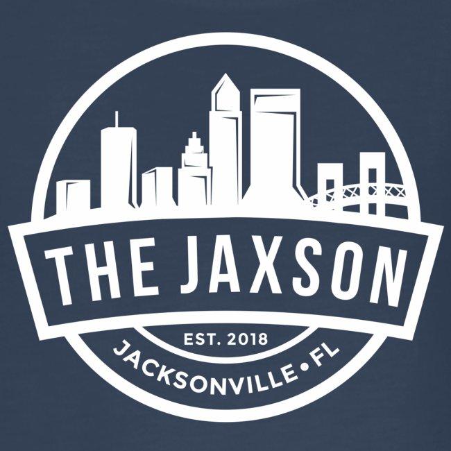 The Jaxson Light
