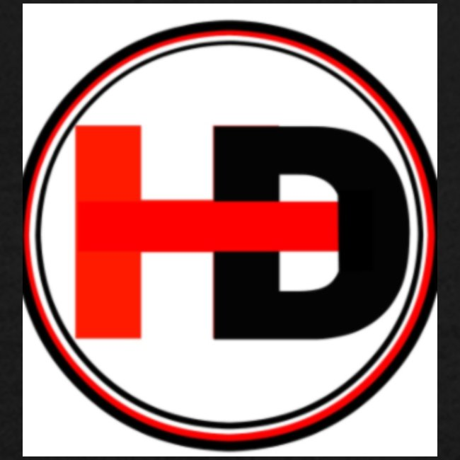 HDGaming