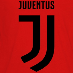 juve new logo - Kids' Premium Long Sleeve T-Shirt