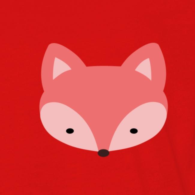 Fox Gift Logo