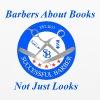 Barbershop Books - Pillowcase