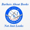 Barbershop Books - Pillowcase
