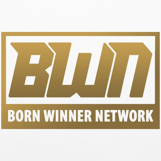 BWN (Gold)