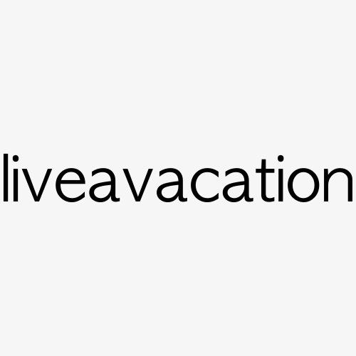 liveavacation - Men's Premium Tank