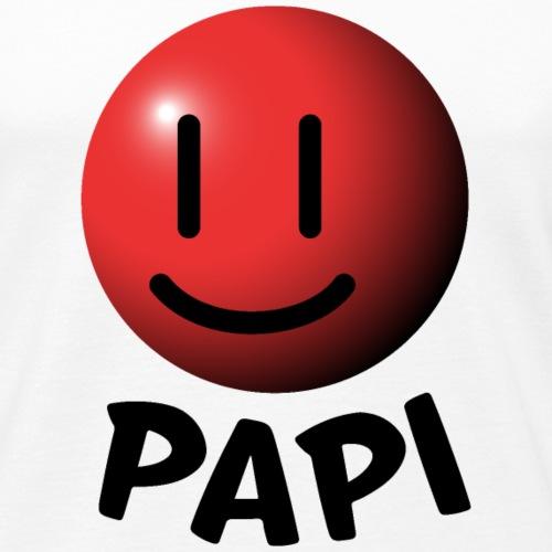 Papi Tank - Men's Premium Tank