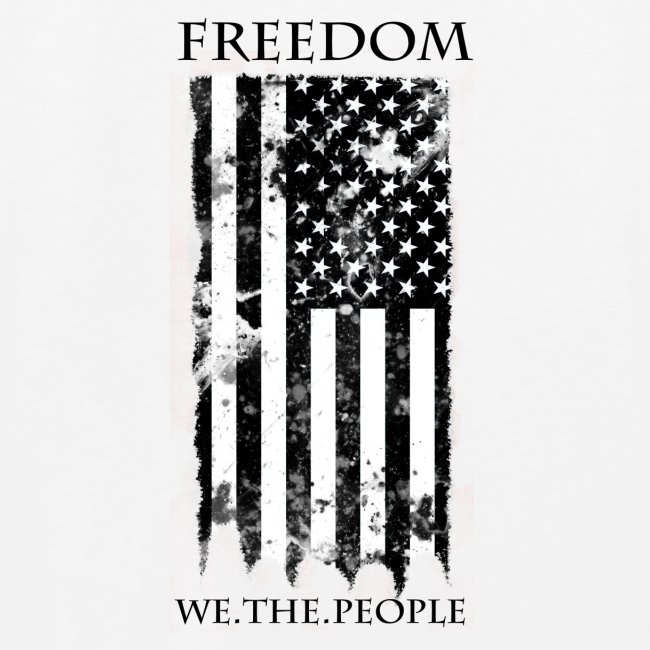 we the people no txt.png