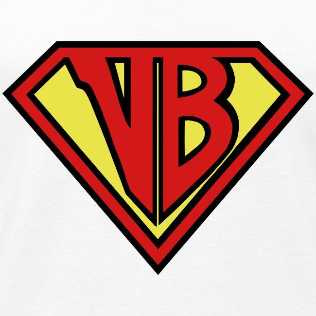 VB Hero Woman