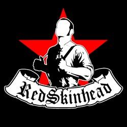 RedSkinhead