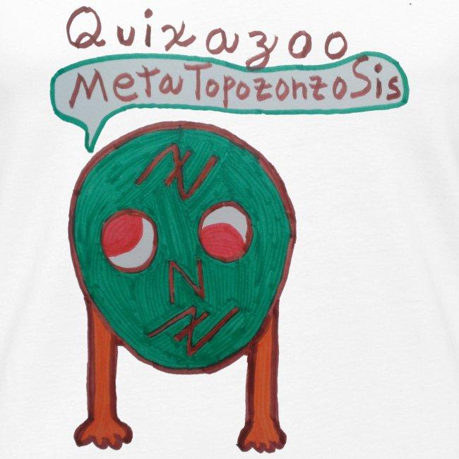 MetaTopozonzoSisHead
