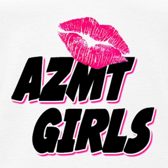 azmt girls logo #2