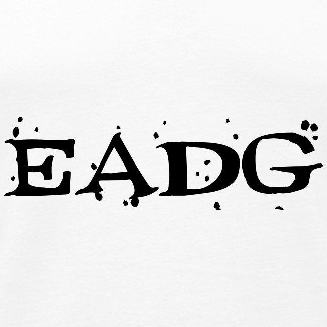 Bass EADG