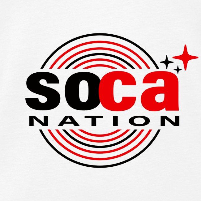Soca Junction